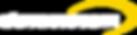 Logo_gastabudstaden.png