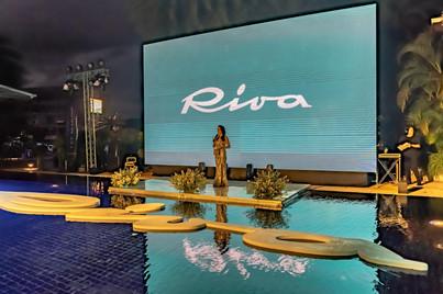 Rivamare Asia Host 2020