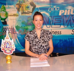 NBT Phuket