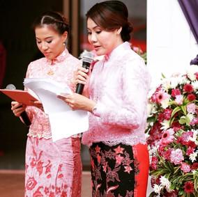 NBT Phuket Opening