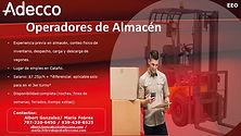 OPERADOR ALMACEN - ADECO.JPG