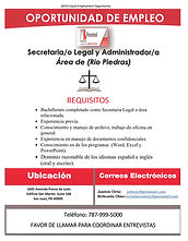 SECRETARIA(O) LEGAL.jpg