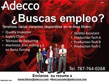 ADECCO - VARIAS POSICIONES.PNG