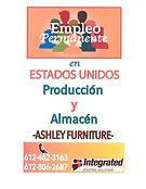 PRODUCCION Y ALMACEN.jpg