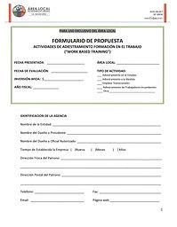 FORMULARIO PROPUESTA OJT.jpg