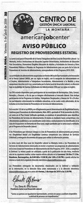 REGIDTRO PROOVEEDORES ESTATAL.jpg