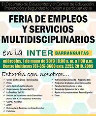 29042019 - FERIA INTER BARRANQUITAS.jpg
