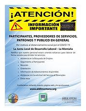 HOJA DE DIVULGACION 1.jpg