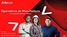 OPERADORES DE MANUFACTORA - ADECCO.JPG