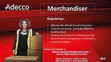 MERCHANDISER - ADECCO.JPG