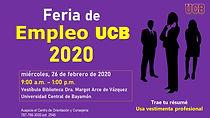 02192020 - Feria Empleo UCB 2020.jpg
