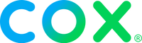 1280px-Cox_Communications_Logo.svg.png