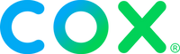 1280px-Cox_Communications_Logo.svg.png