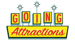 Going_Attractions_Logo_V3.png