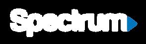 Charter_Spectrum-Logo.wine copy.png