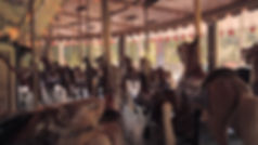 stampede of horses still.jpg