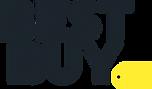 1280px-Best_Buy_logo_2018.svg.png