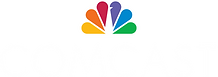 1599px-Comcast_Logo.svg copy_2.png