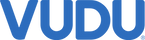 1280px-Vudu_2014_logo.svg.png