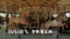 Julio's Dream title image.jpg