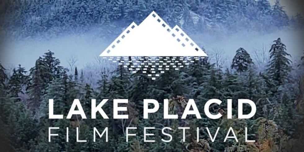 Lake Placid Film Festival