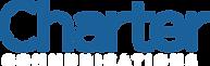 1200px-Charter_Communications_logo.svg c