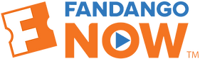 fandango-now-logo copy.png