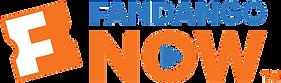 fandango-now-logo copy.png