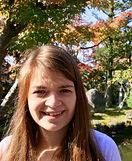 Rebecca Ward Profile Photo.jpg
