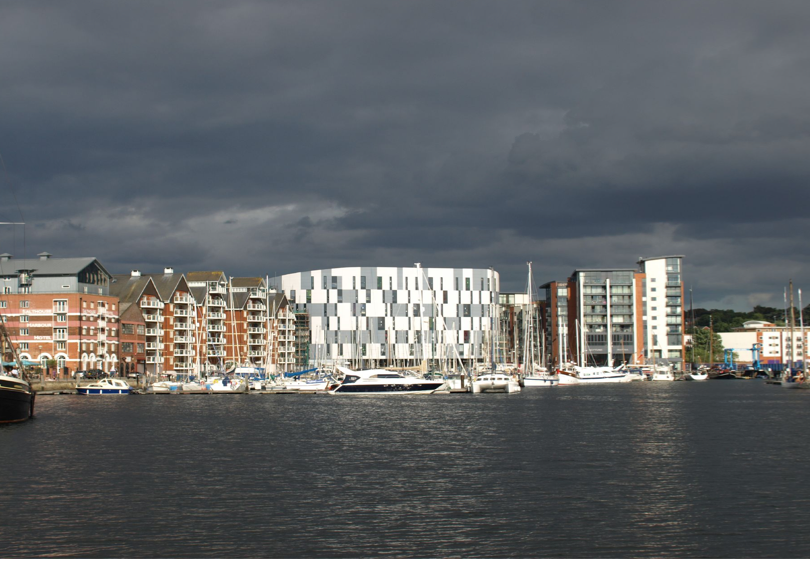 Ipswich Waterfront.png