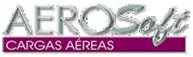 logo_aerosoftcargas