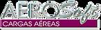 logo_aerosoftcargas.png