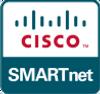 smartnet cisco