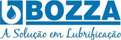 Logo_bozza2