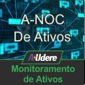 Clip_art_a-noc_ativos.png