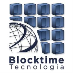 LOGO_BLOCKTIME