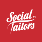 logo_social tailors