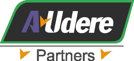 Audere Partners 2018