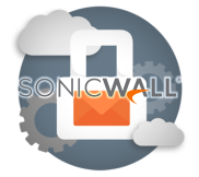 Hosted Email Security SonicWall