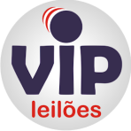 logo_vipleiloes