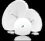 airfiberx-antenna.png