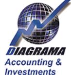 logo_diagrama