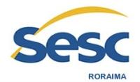 Logo_sesc_rr