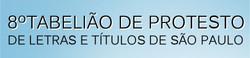 logo_8tpsp