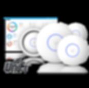 Clip_art_suporte_unifi_2.png
