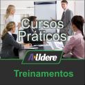 Treinamentos Audere