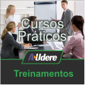 logo_cpaudere.png
