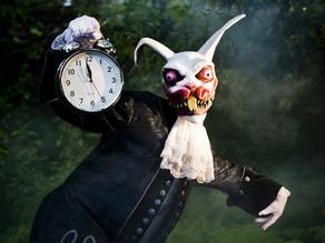 "Alerta de Ataque! Novo Ransomware, ""Bad Rabbit"" atinge a Europa."