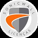 soniwall_liçenças.png