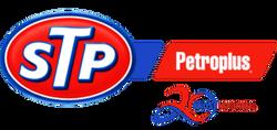 logo_petroplus